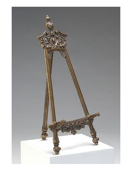 Decorative Accessories Home Accessories Luxury Hand Made Easel