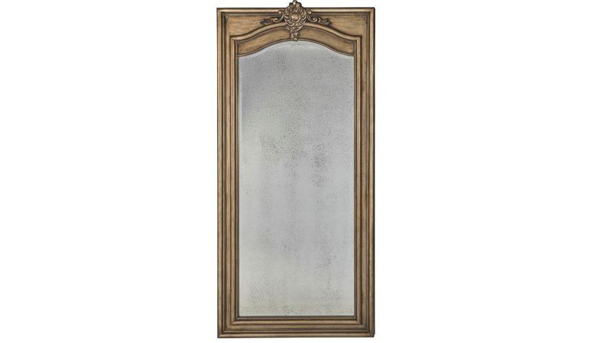 Mirrors, Screens, Decrative Pannels Stunning Truth Within Mirror