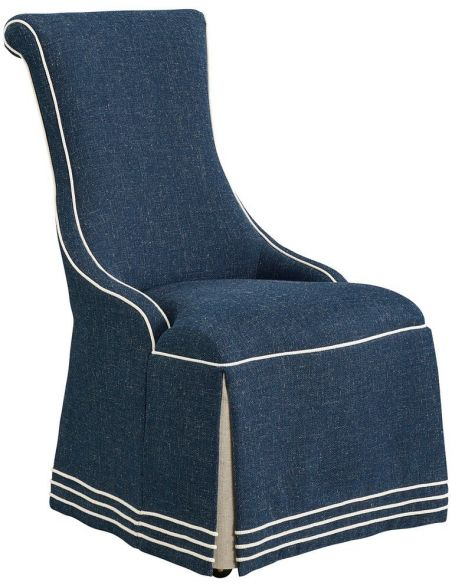 Dining Chairs High End Sailor's Delight Side Chair