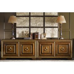 Gorgeous Wash of Willowbrook Credenza