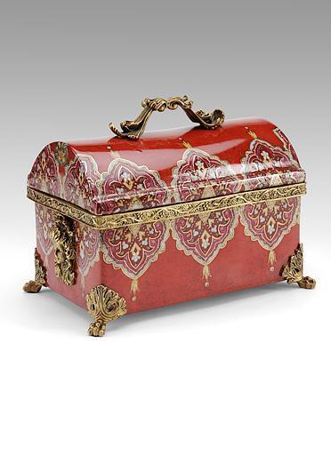 Decorative Accessories Decorative Boxes Home Accessories Luxurious Home Accents And Decor Porcelain Box
