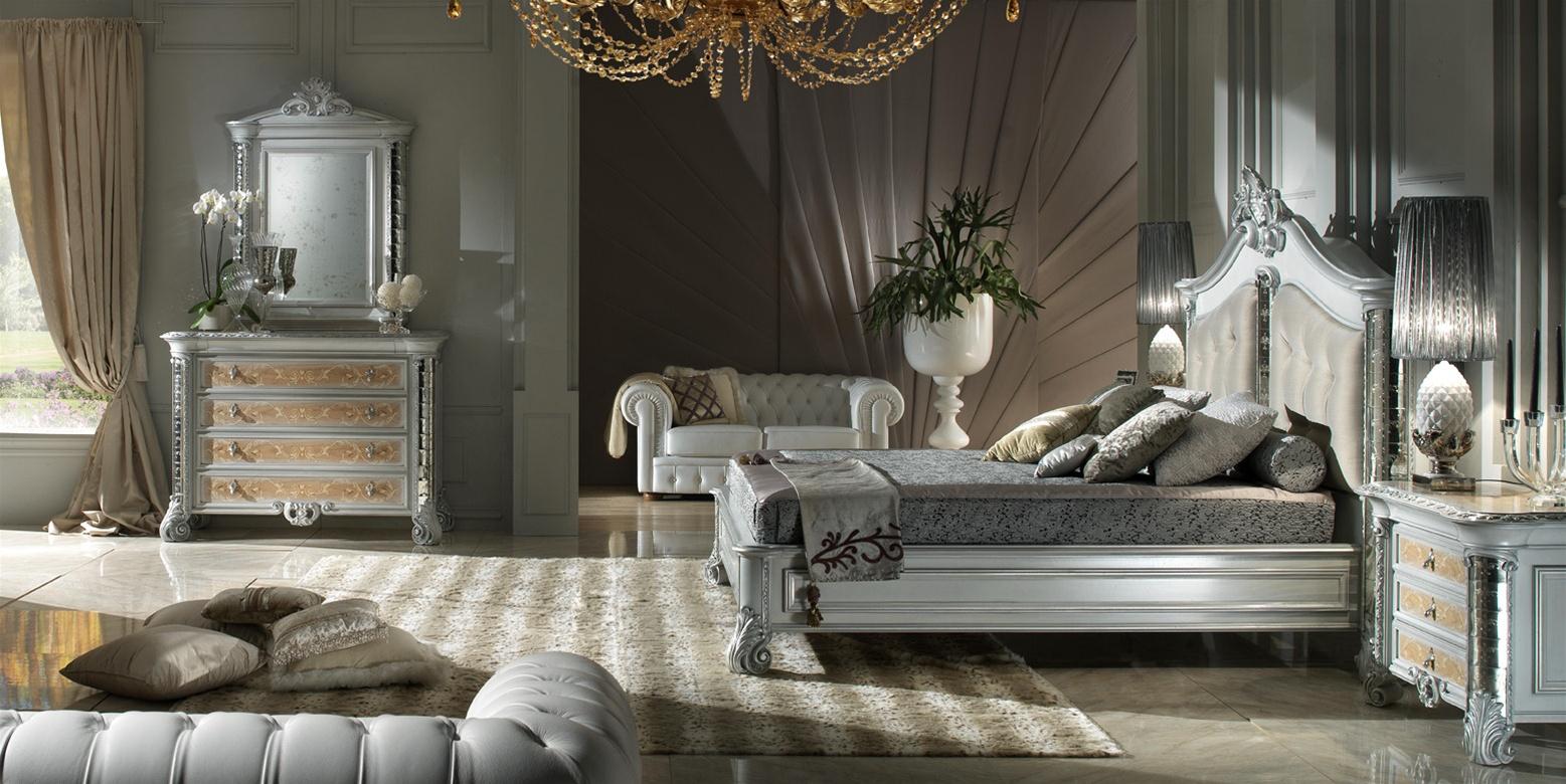 Luxury Italian Bedroom Furniture Luxury Italian Bedroom Furniture