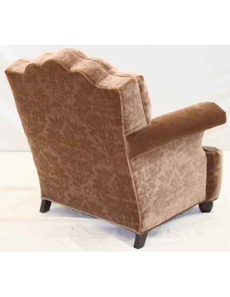 5045-01 Chair