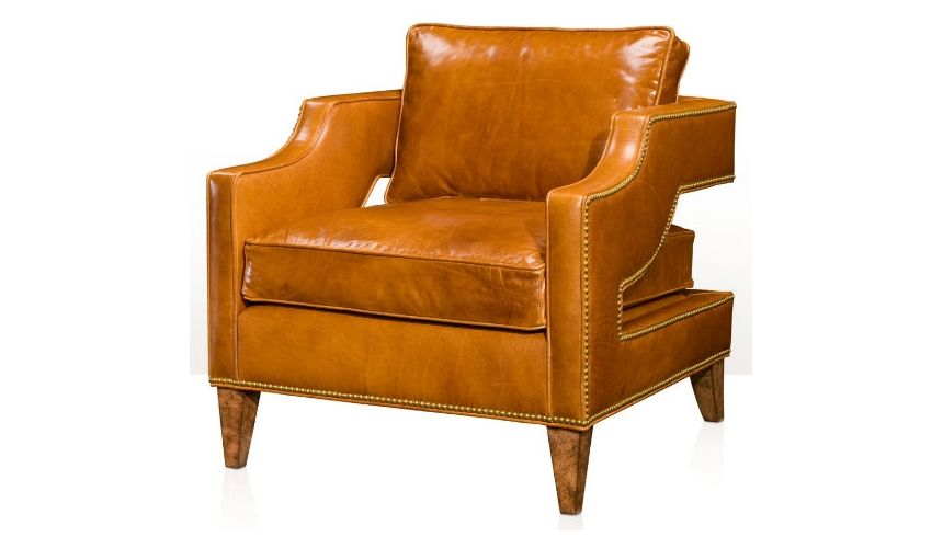 Luxury Leather & Upholstered Furniture Holdenhurst