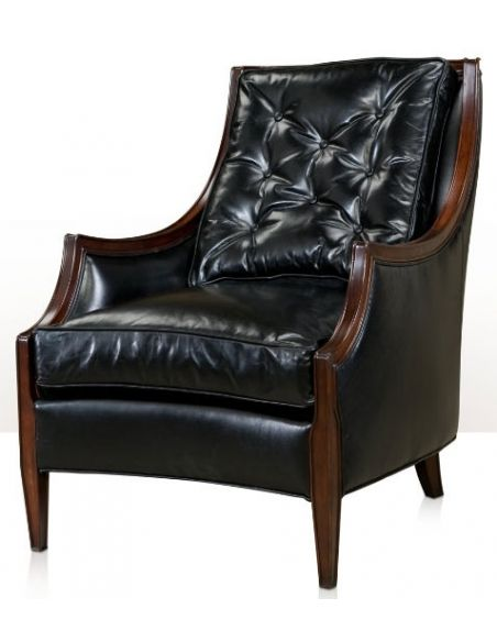 Luxury Leather & Upholstered Furniture Symposium