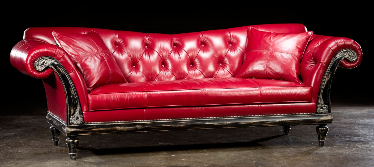 Red Leather Sofas further 1026331P further Tg Captions Fun And Games in addition Emma Watson Hot in addition Usa Wildcats Wins Enfield Parade Most Patriotic Float Award. on cindy crawford sofa