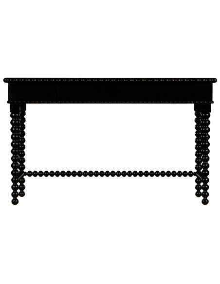 Strathraven dressing table