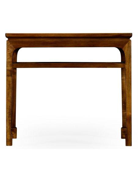 Leyburn mini table