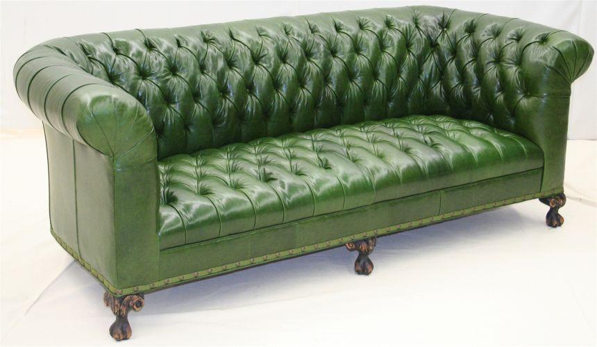 Sofa 1019-03