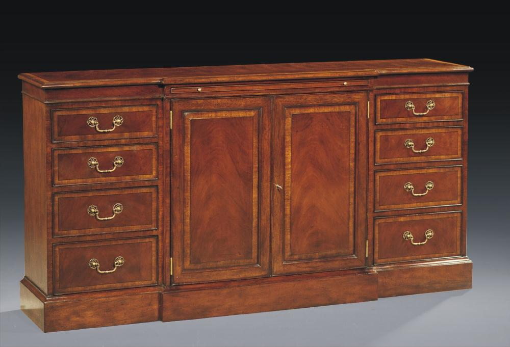 High End Dinning Room Furniture Sideboard Greenwich RI