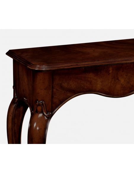 Console & Sofa Tables Rectangular Accent Table
