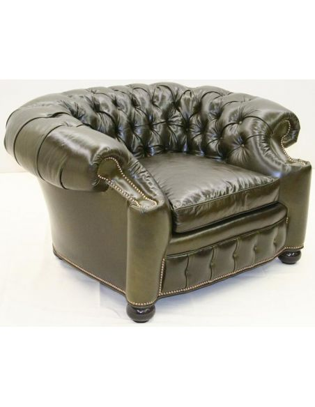 1045-01 Chair