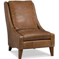 Bayden Chair