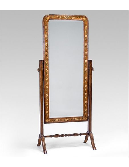 Mirrors, Screens, Decrative Pannels High Quality Furniture Standing Mirror