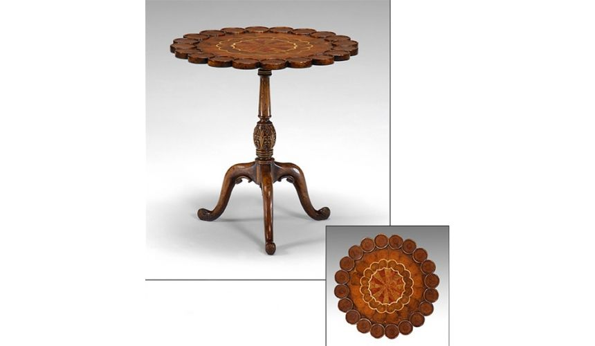 Home Bar Furniture Home Bar Furniture Round Wine Table
