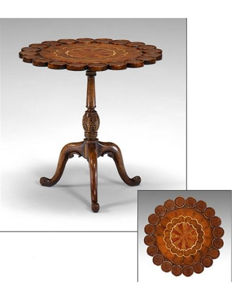 Home Bar Furniture Home Bar Furniture Round Wine Table