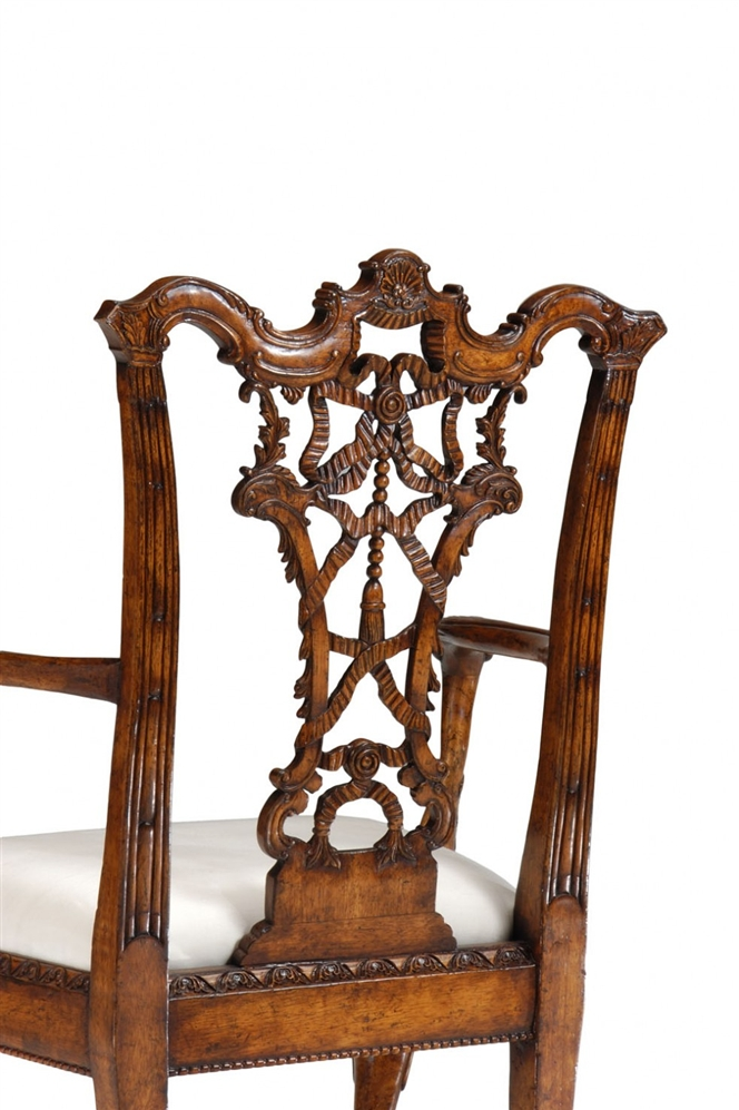 high end dining room furniture arm chair back side chair dining table furniture high end dining rooms high end