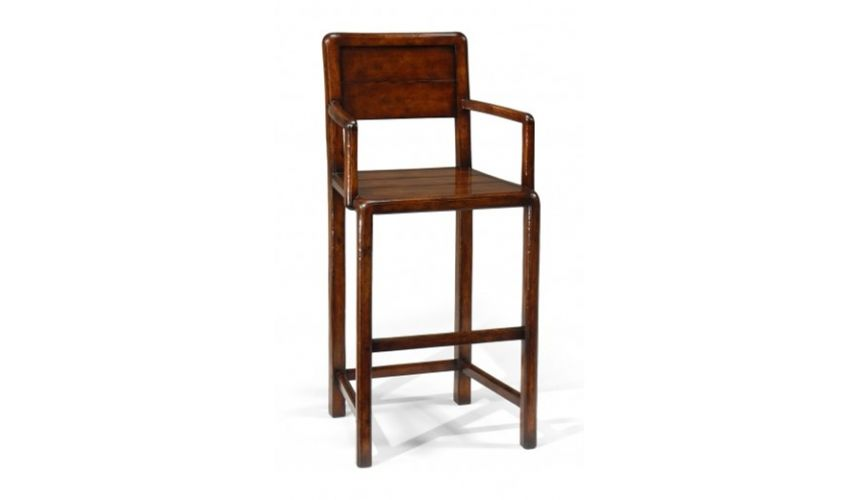Home Bar Furniture Furniture Bar Stool Arm Chair