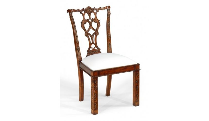 Dining Chairs Dining Table Furniture Side Chair