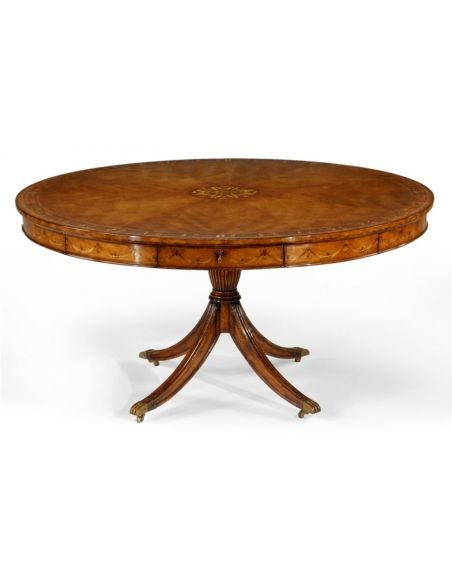 Home Furnishings, Dining Table