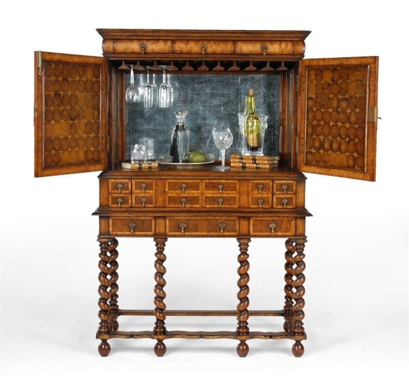 Drinks Cabinet Home Bar Furniture Bar Stools Bar Tables