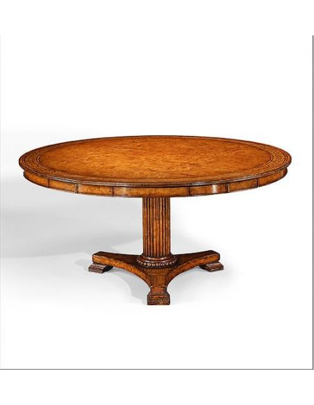 Dining Tables Dining Table Furniture High Round Dining Table