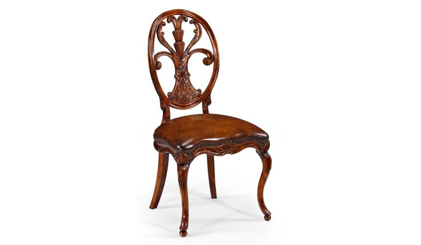 Dining Chairs High End Dining Rooms Furniture, Home Furnishings, Dining Room Sets