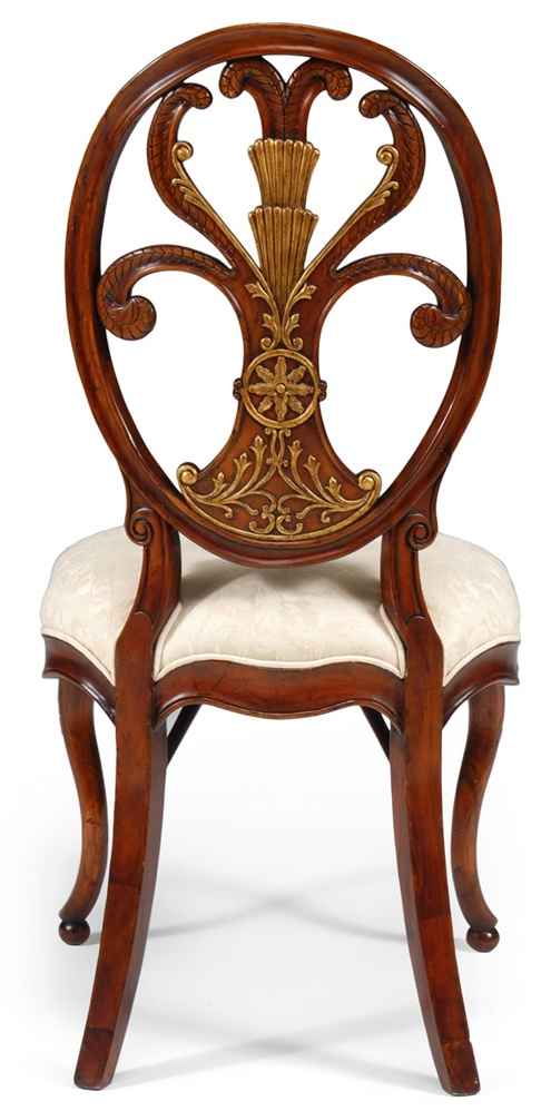 Quality sofa leather and upholstered furniture side chair for Best quality upholstered furniture