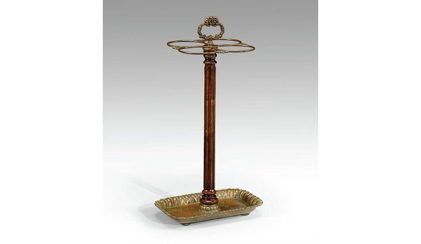 Decorative Accessories Luxurious home Umbrella Stand