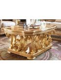 Luxury Coffee Table From Our Exclusive Empire Collection