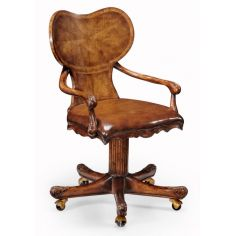 Home Office Furniture Chair