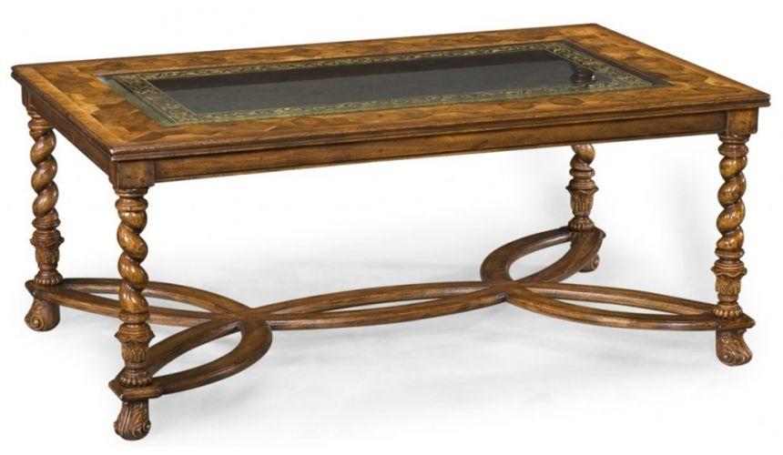Coffee Tables high end home furnishings coffee table