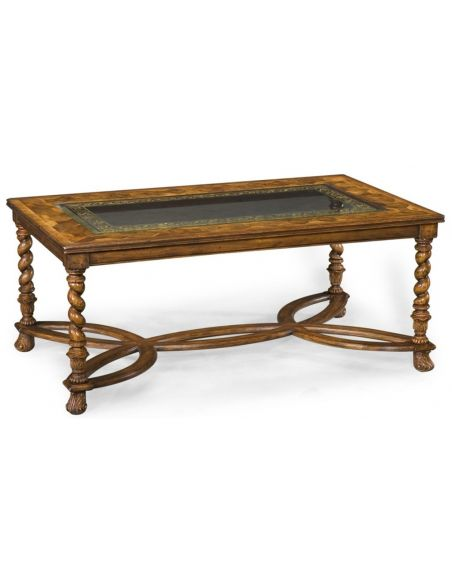 Coffee Tables high end home furnishings coffee table