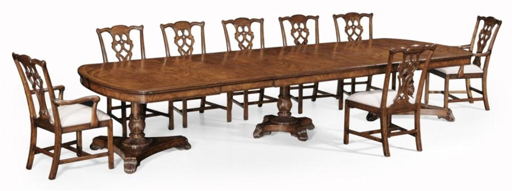 by room dining room furniture dining tables high end furniture