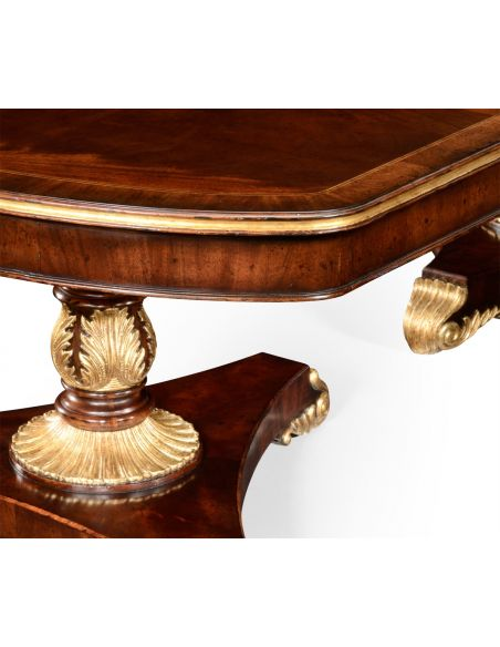 Dining Tables High End Dining Room Furniture. Dining Table 202