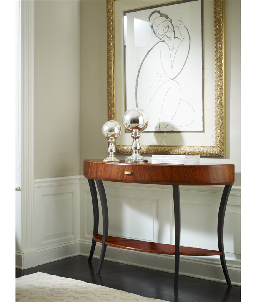 Art Deco Console Tables Image Collections Coffee Table
