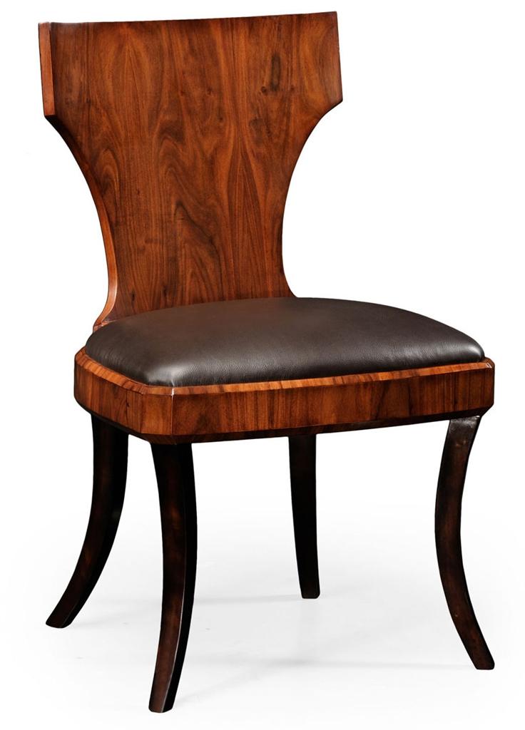 Upholstered living room desk chair 37 for Upholstered living room chair