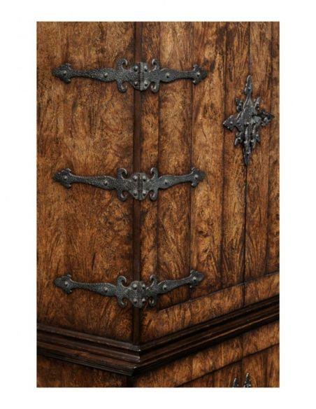 Home Bar Furniture Home Bar Furniture Drinks Cabinet