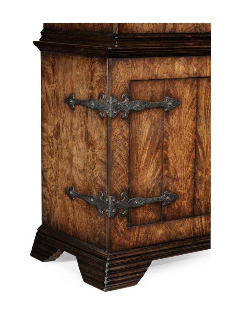 Home Bar Furniture Home Bar Furniture Drinks Cabinet - Home Bar Furniture Drinks Cabinet