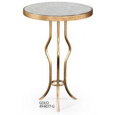 Circular Glass Table Top-79