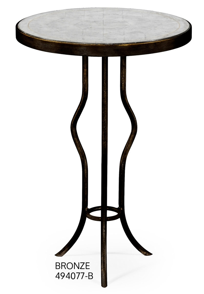 Square U0026 Rectangular Side Tables Circular Glass Table Top 79