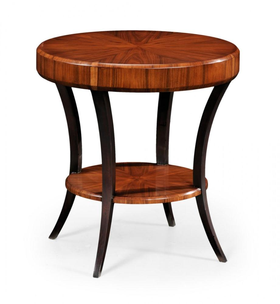 High quality furniture round side table 85 for Round table 85 ortenau