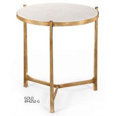 Contemporary Circular Side Tables-54