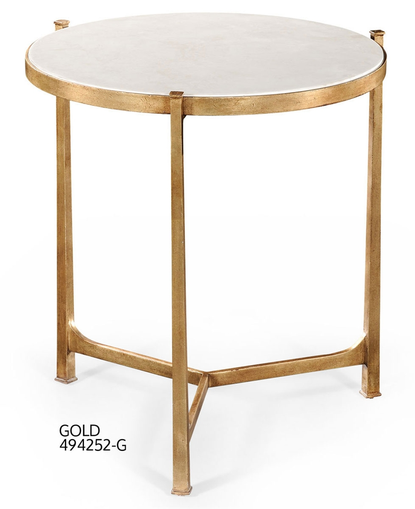 Marvelous Modern Furniture Contemporary Circular Side Tables 54