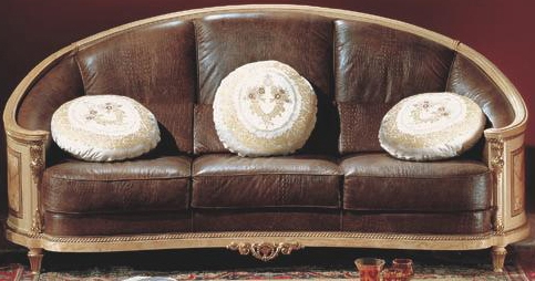 https://bernadettelivingston.com/396/upscale-living-room-sofa-from-our-exclusive-presidential-collection.jpg