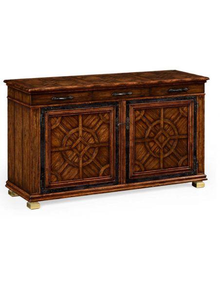 Living Room Antique Sideboard Furniture-81