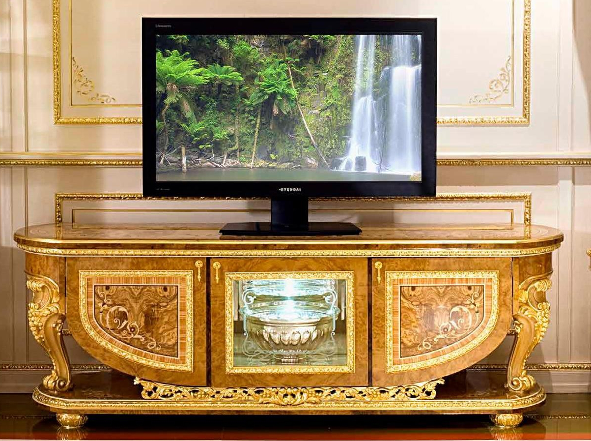 cabinet mounted rs enchanting malaysia wall tv hung console design at gorgeous