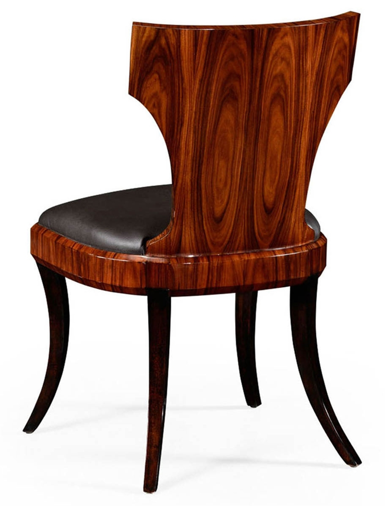 Wood Dining Room Chairs 89 : wood dining room chairs 89 from bernadettelivingston.com size 780 x 1024 jpeg 260kB