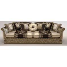 Appealing Sofa
