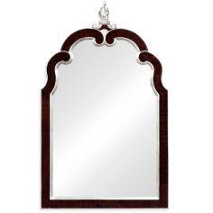 Artistic Hanging Mirror